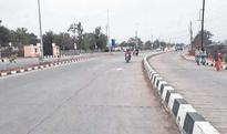 Indore: Kanadia Road & nearby Colonies  People still live in fear of theft