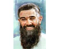 Italian Salesian missionary in India a step closer to sainthood