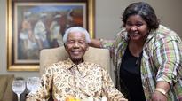 Madiba's chef to show off SA cuisine on international food series