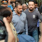 Salman hit-and-run case: Prosecution recommends appeal against acquittal by Bombay HC