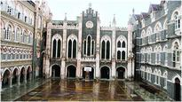 Accused of overcharging, Bombay High Court grants relief to St Xavier's
