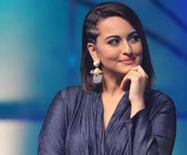 Sonakshi Sinha finally opens up about being a part of 'Dabangg 3'