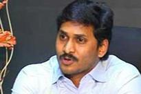 Jagan Reddy moves court asking CBI to act as per SC order