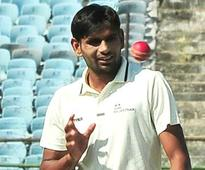 Factory worker's son Nathu snapped up by Mumbai Indians for Rs 3.2cr