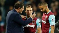 Winston Reid's West Ham walloped 5-1 by Arsenal after Alexis Sanchez hat-trick