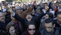 Tunisia Salafists urge supporters to stay away - website