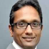 HARMAN Appoints Mohit Parasher President of Professional Solutions