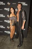How did the athletes, from Laurie Hernandez to Ryan Lochte, do in Week 3 of 'Dancing With The Stars'?