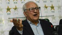 Pakistan set to appoint new head coach