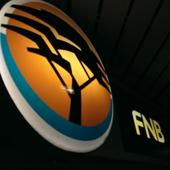 FNB safety deposit boxes targeted in New Year's Eve burglary