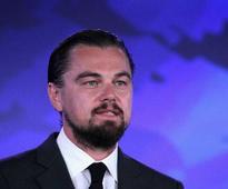 Leonardo DiCaprio's foundation to donate $15 mn for cause