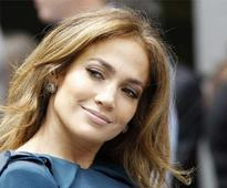 Jennifer Lopez had singlehood fears