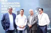 Cream Events Manages The First Conclave Hosted By Microfinance Institutions Network in Delhi