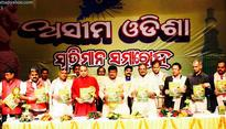 Odisha Without Border's Public-Collection Drive is Laudable: Jual Oram