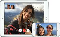 Apple's FaceTime to get group calling feature in iOS 11: Report