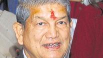 Uttarakhand: Following Delhi visit, Rawat may reshuffle state cabinet