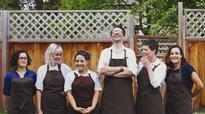 Weekend pop-up restaurant looking for permanent home in Regina