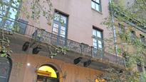 Selling Points: Village prize up for grabs, Upper East Side portfolio pegged at $49M