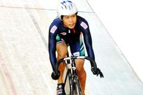 Cycling Federation of India eyes results for effort at Track Asia Cup