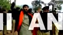 Watch: Pakistan uses brute force to muzzle 'Black Day' protests in PoK