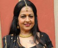 South Indian actress Jyothi Lakshmi passes awaya
