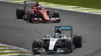Can Ferrari finally compete with Mercedes F1 in 2016?