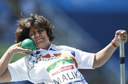 Why this athlete is still hurting over Khel Ratna snub