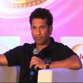 'Sad that Tendulkar, Ponting haven't fired'