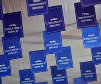 TCS settles Orange County lawsuit for $26 mn; shares down