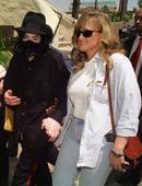 I want custody of Michael Jackson's children: ex-wife Debbie Rowe