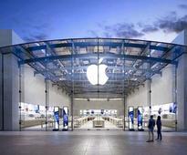 Apple Buys Machine Learning Company Tuplejump