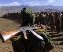 US calls on Pakistan to go after Afghan Taliban leadership