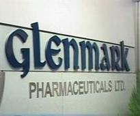 Glenmark Q1 profit rises 47% to Rs 333 cr on strong US, India sales, beats estimates