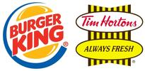 Restaurant Brands International Inc (NYSE:QSR) Given Average Rating of Buy by Analysts