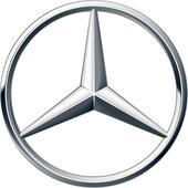 Mercedes-Benz Reports November Sales Of 30,363 Units, Up 1.1%
