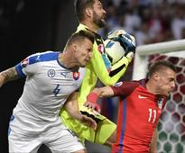Euro 2016: Iceland Tightrope Beckons For Roy Hodgson's England
