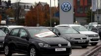 Volkswagen will compensate US dealers; to spend at least $1.2 billion