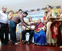 Mumbai: BSKB Association Gokula celebrates Republic Day