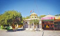 Footprints: Battle for interfaith harmony in Islamkot