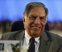 Ratan Tata invests in IdeaChakki, Mumbai-based food tech startup