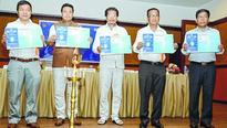 Biswajit assures total electrification by 2018