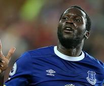 Premier League: Romelu Lukaku confirms Everton exit and says he wants to win Champions League
