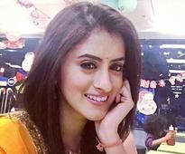 'Yeh Hai Mohabbatein:' Mihika Varma to quit show?