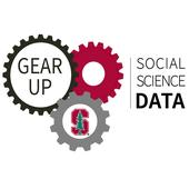 Gear Up for Social Science Data Extravaganza
