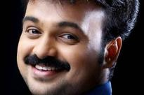 Kunchacko Boban starts filming for Pullipulikalum Aatinkuttiyum