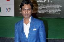 Nawazuddin Siddiqui? A Superb Experience, Says Munna Micheal Co-star Tiger Shroff