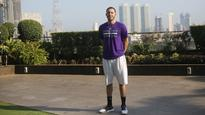 'I may be known as Stephen's younger brother instead of Seth', says NBA star Seth Curry
