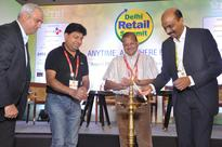 Retailers Association of India's Delhi Retail Summit 2016 brings together retailers across formats to discuss Anytime, Anywhere Retail