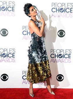 11 times Priyanka Chopra won fashion