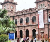 Higher education: Summary for appointment of four VCs sent to CM